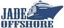 Jade Offshore Pte Ltd